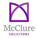 McClure Solicitors.PNG