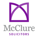 Prama Launches Free Will Writing Service in Partnership with McClure Solicitors