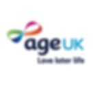 age-uk-1.png