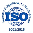 ISO_9001_2015.png