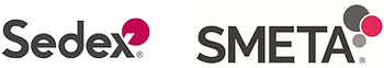 SEDEX_SMETA.tif