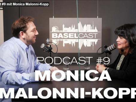 #Baselcast Interview