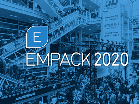 EMPACK2020