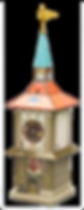 UNTERNEHMEN_ZYTGLOGGE_TURM.png