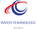 logo ITB_edited.png