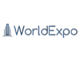 worldexpo-pro_edited.png