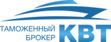 лого КВТ.png