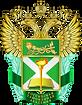 1200px-Russian_Customs_Academy_Emblem_(G