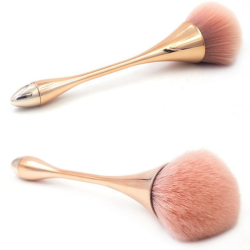 Beauty Babes Powder Brush