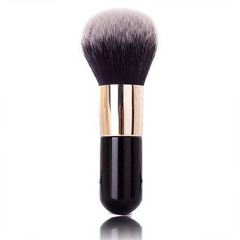 Big kabuki foundation brush.jpg