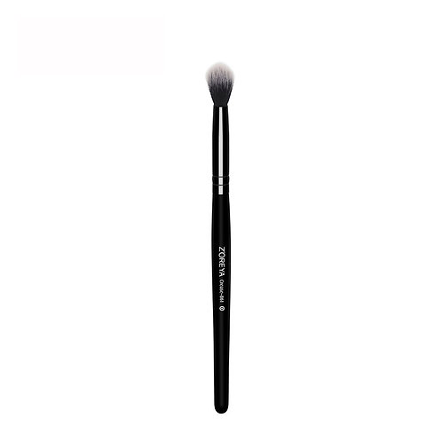 ZOREYA no. 12 Blending Brush