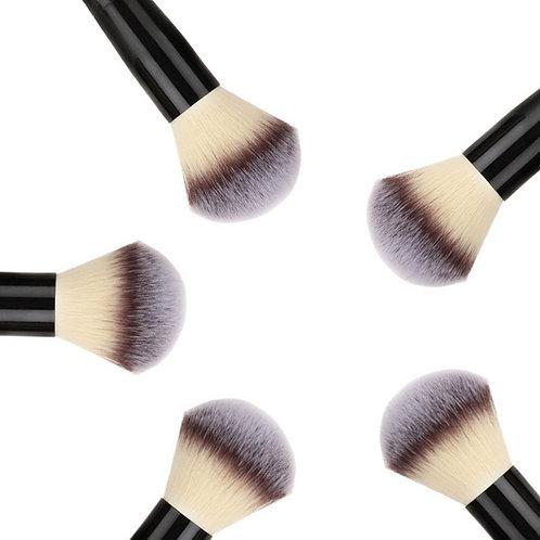 Beauty Bliss  Ultra Beauty Brush