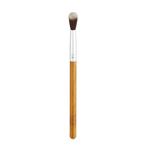 Eyeshadow Basic Brush no.1