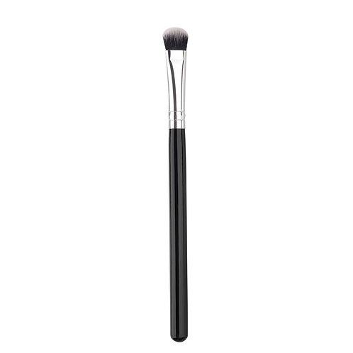 Eyeshadow Basic 2 no.4