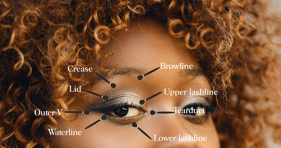 eyeshadow tutorial.jpg