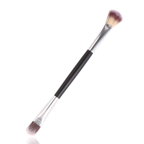 Double Ended Eyeshadow No.72