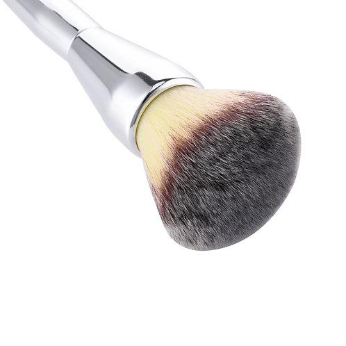 Beauty Brush