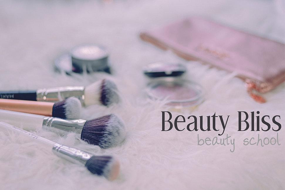 beauty school poster.jpg
