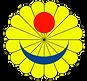 Logo Takeda Petit couleur HD-Transp.png
