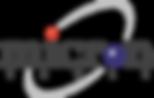 Micron Eagle Logo.png