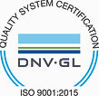 DNV Cert Wellahead.jpg