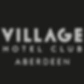 Village aberdeen.png