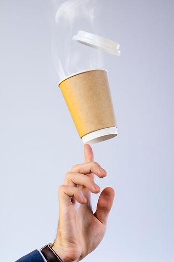 dynamic coffee.jpg