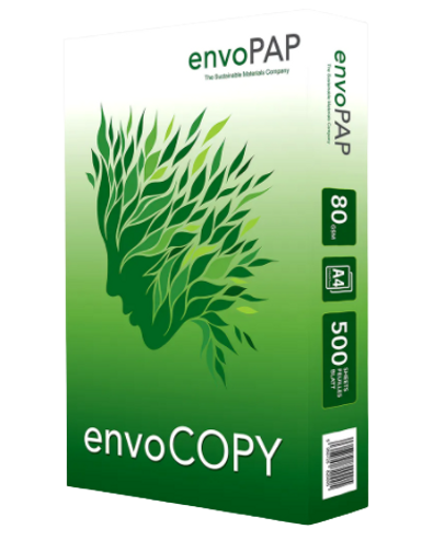 envocopy New packaging.png