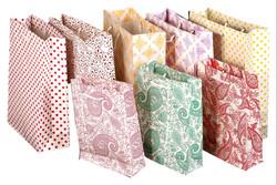 papcot bags #5