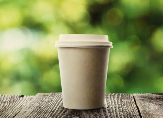 coffee lid #2.JPG