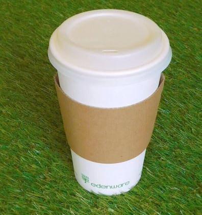 coffee lid #3.JPG