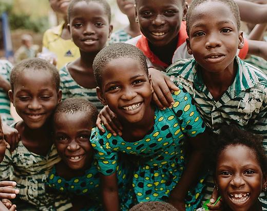 african children.PNG