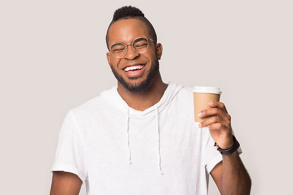 black man with coffee cup.jpg
