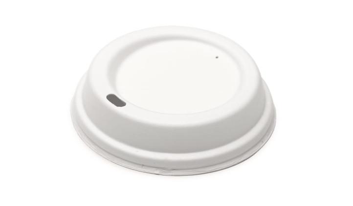 12 inch coffee lid.jpeg