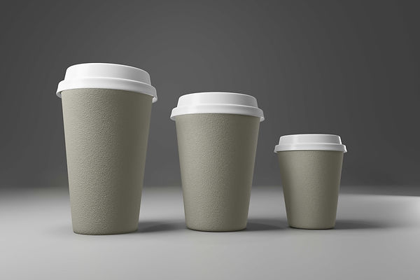 3 cups.jpeg
