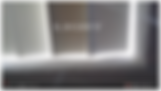 Screen Shot 2018-10-07 at 10.09.04 AM.pn