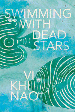 Swimming With Dead Stars v2.2