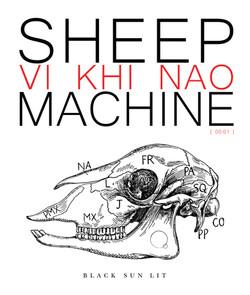 sheep machine (2)