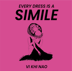 Every-Dress-2
