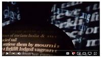 Screen Shot 2018-10-07 at 7.51.19 PM.png