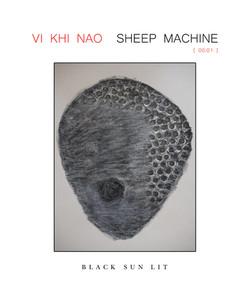 sheep machine