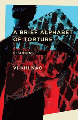 A Brief Alphabet image Cvr_Nao_mktg_1024x1024 copy