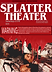 Splatter Theater