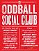 Oddball Social Club
