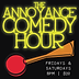 Annoyance Comedy Hour (The)