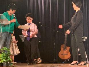 Music Recital Awarding.JPG