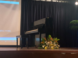 Piano Recital Stage.JPG