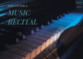 Music Recital Post.png