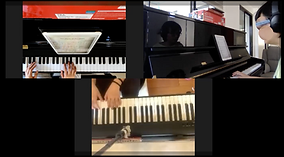 Online Piano Zoom.png