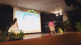 Preschool Piano.jpg